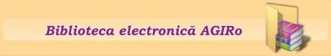 biblioteca-electronica-agiro