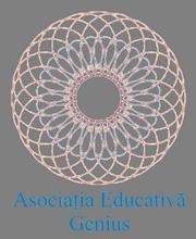 Asociaţia Educativă Genius