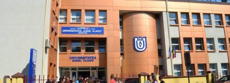 universitatea-aurel-vlaicu-arad-820x300