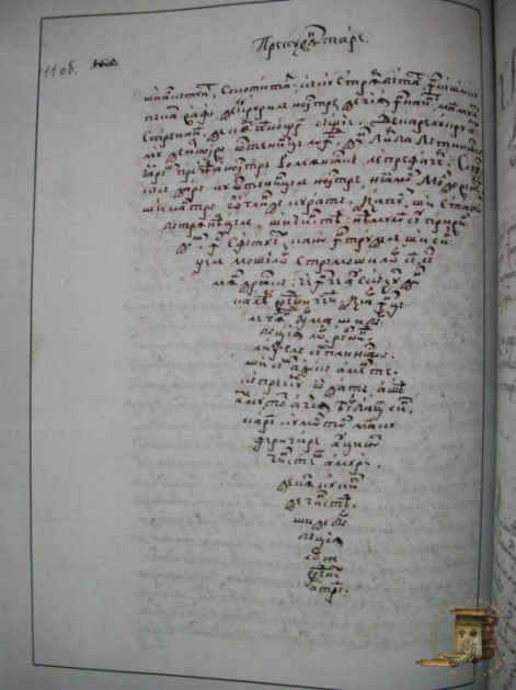 1717 hronicul-vechimei-a-romano-moldo-vlahilor-2