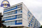 hotel-excelsior-eforie-sud_f