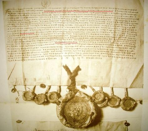 1393 roman-voda