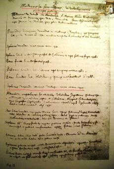1394a domnitorii-moldovei