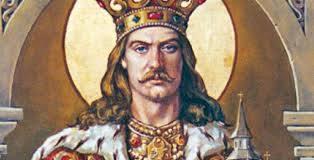 1461 Stefan