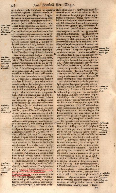 1467 antonius-bonfinius-historica-pannonica-sive-hungarica-rerum-4 (1)