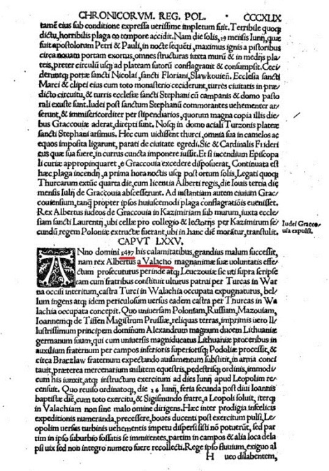 1497 chronica-polonorum-2