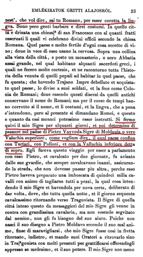 1532a francesco-della-valle-3 1532