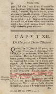 1536 nicolaus-olahus-1