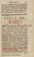 1536b nicolaus-olahus-3
