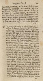 1536e nicolaus-olahus-6