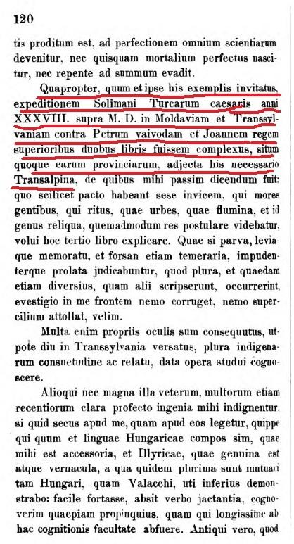1550 de-situ-transsylvaniae-moldaviae-et-transalpinae 1550