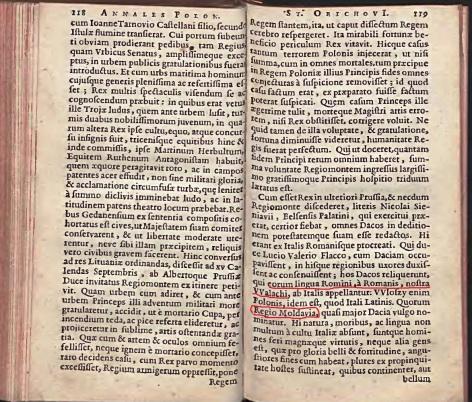 1560 stanislaus-orichovius-annales-polonici-1643 (1)