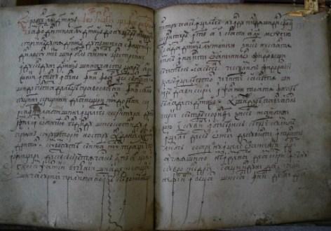 1665 codicele-pribeagului-gheorghe-stefan-1 1665
