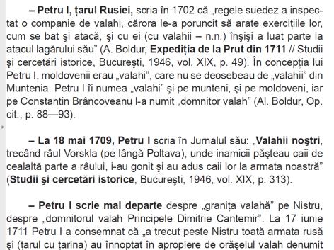 1702 petru