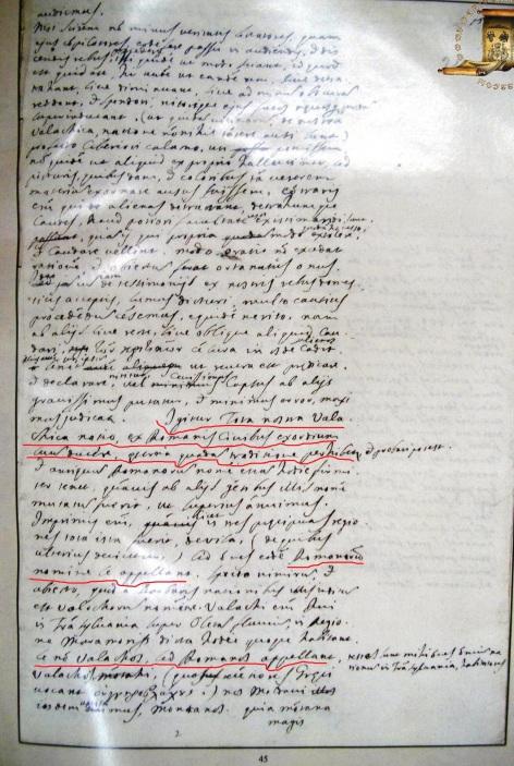 1718 de-antiquis-et-hodiernis-moldaviae-nominibus 1718
