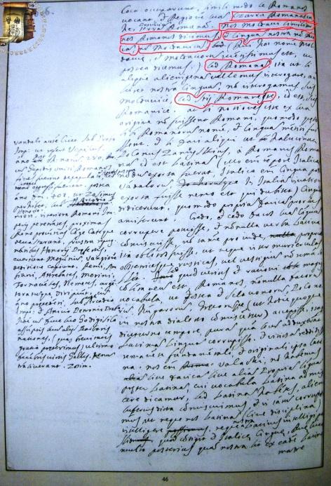 1718a despre-numele-antice-c899i-de-astc483zi-ale-moldovei 1718