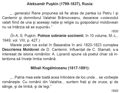 1830 pusk