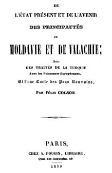 1839 les-principautes 1839