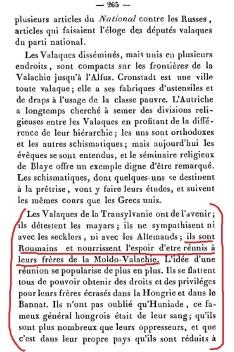 1839a de-lc3a9tat-prc3a9sent-et-de-lavenir-des-principautc3a9s-de-moldavie-et-de-valachie 1839
