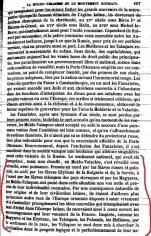1848a desprez-3