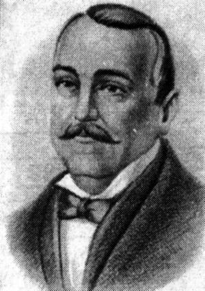 1850 Constantin_Stamati (1)
