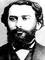 1862 Stefan_Gonata