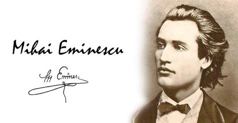 1871 mihai-eminescu-portret-cu-semnatura