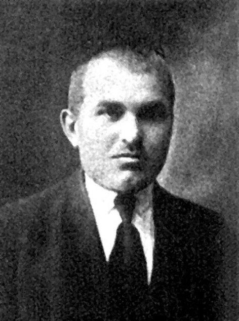1916 Bulat