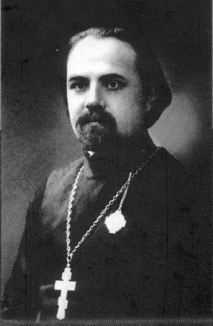 1917 Alexei_Mateevici la Congresul Invatatorilor Basarabeni 1917