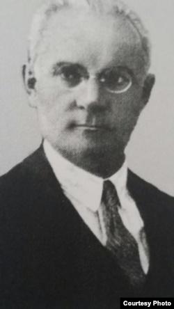 1917d Teofil Ioncu